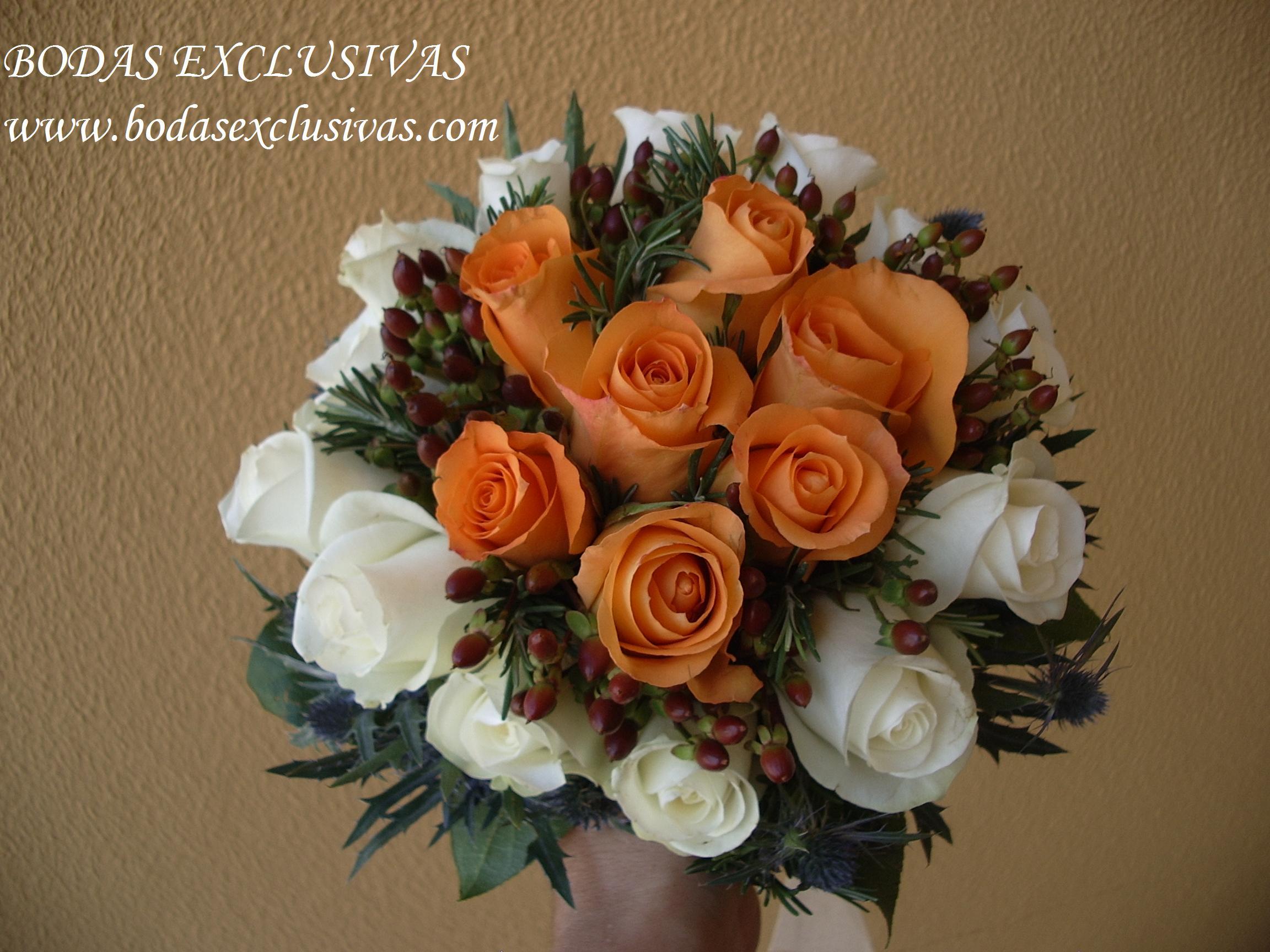 Ramo de flores rosas smbolo de la juventud la dulzura y el - Significado de los colores de las rosas ...